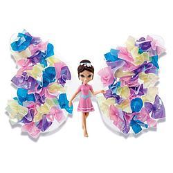 Shimmer Wing Faireis Фея Букетик