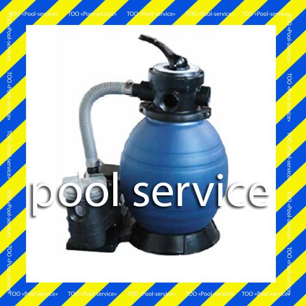 фильтр для бассейна, песочный фильтр для бассейна, фильтровальная система для бассейна.