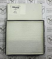 Фильтр салонный Lifan X60