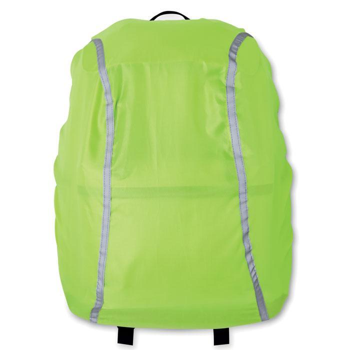 Чехол на рюкзак