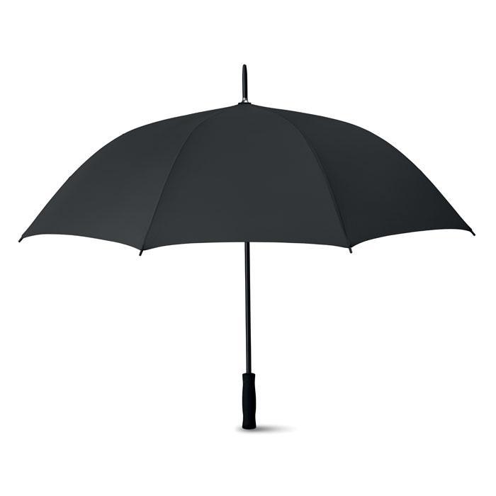 Зонт автоматический, SWANSEA