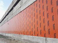 Реконструкция склада г. Кызылорда