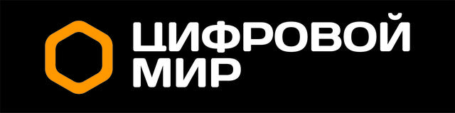 "Фотомагазин ""Цифровой Мир"""