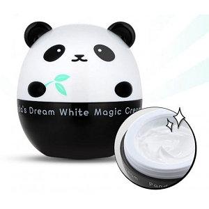 Отбеливающий крем Tony Moly Panda's Dream White Magic Cream (50 гр)