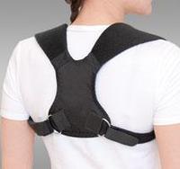 Корректор осанки (грудной отдел позвоночника)