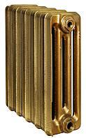 Радиатор чугунный TOULON RETROstyle