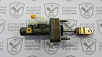Цилиндр сцепления главный Lifan X60