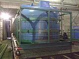 """Емкости для КАС """"Кассета 5000Х2 S2"""" (до 1,4 г/см3), усиленные, фото 3"""