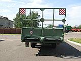 Платформа транспортировки кормов ПТК-10, фото 4