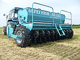 Сеялка прямого посева Берегиня АП-332, фото 2