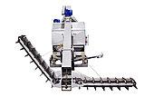 Передвижное зерноочистительное устройство ALFA-MGC, фото 2