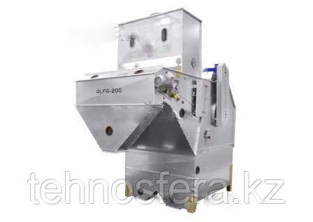 Зерноочистительная машина ALFA-200