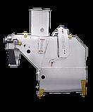 Зерноочистительная машина ALFA-100, фото 2