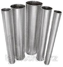 Трубы самотечные (зернопроводы) L=2000 мм.