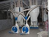 Комбикормовые мини-заводы различной производительности, фото 2
