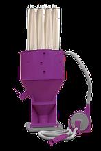 Агрегат комбикормовый АК-2-1