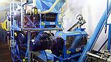 Модульный прессцех Compact- EP2, фото 4