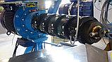 Модульный прессцех Compact- EP2, фото 9