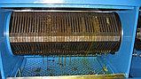 Модульный прессцех Compact- CP2, фото 6