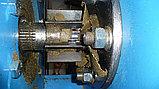 Модульный прессцех Compact- CP2, фото 7