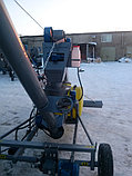 Протравливатель семян ПС-20 УК, фото 5