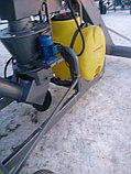 Протравливатель семян ПС-20 УК, фото 6