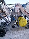 Протравливатель семян ПС-20 УК, фото 7