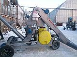 Протравливатель семян ПС-20 УК, фото 8