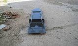Комплекты для уборки подсолнечника, фото 5