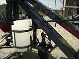 Зерноперерабатывающий комплекс ЗПК, фото 3