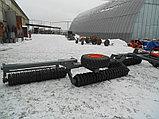 Каток гидрофицированный КБ-12 «БУРАН», фото 2