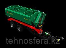 Бункер-перегрузчик Лилиани БП 16.С2