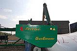 Зерноразгрузочная машина МЗР-250, фото 3