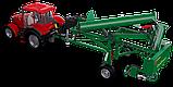 Зерноразгрузочная машина МЗР-250, фото 4
