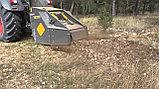 Почвенная фреза Agri-World серия FTCD, фото 2