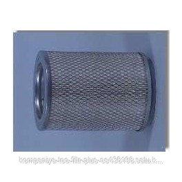 Воздушный фильтр Fleetguard AF439