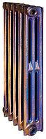 Радиатор чугунный LILLE RETROstyle