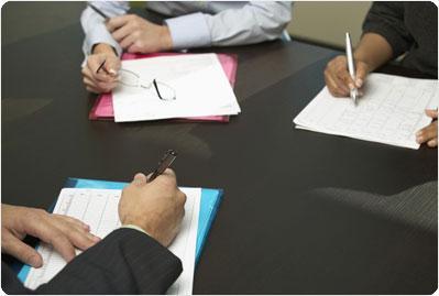 Внесение изменений в устав в Алматы