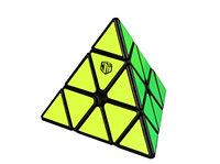 MoFangGe X-man Bell Pyraminx