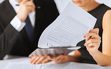 Перерегистрация юридических лиц в Алматы