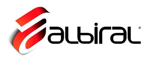 Albiral - Высококачественные профессиональные мониторы