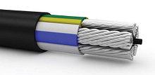 Муфты на кабеля с СПЭ изоляцией. Например: АПвПг, АПвВ, ПвПуг, ПвП2г, АПвЭВ, ПвЭПу, АПвЭгаП, N(A)2XS