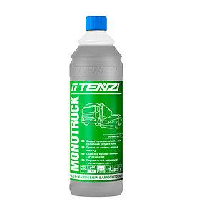 Mono Truck 1л Концентрированное универсальное средство для мытья сильно загрязненных Автомобилей