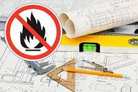 Независимая оценка степени риска пожарной безопасности
