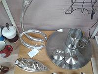 Кухонный инвентарь (гастроемко...