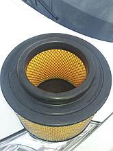 BFA-PU-2217 OEM 17801-0С020