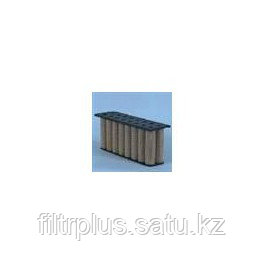 Воздушный фильтр Fleetguard AF450