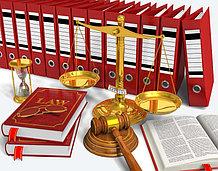 Юридическое обслуживание организаций по госзакупкам в Алматы