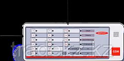 ВС-ПК ВЕКТОР-АР GSM прибор приемно-контрольный с поддержкой GSM