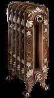 Радиатор чугунный ATENA RETROstyle
